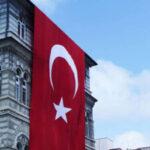 Ahmet Selman Profil Fotoğrafı