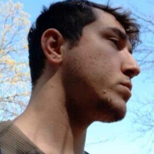 Fatih burus Profil Fotoğrafı