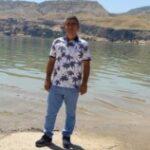 mehmet batman Profil Fotoğrafı