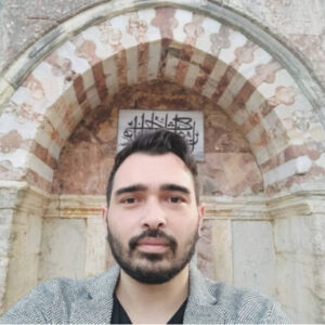 kaan canbaz Profil Fotoğrafı
