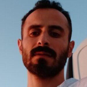 Bilal Profil Fotoğrafı