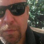Erdinc Profil Fotoğrafı