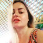 MiaL Profil Fotoğrafı
