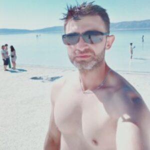 murat Profil Fotoğrafı