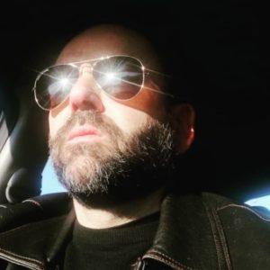Yahya Profil Fotoğrafı