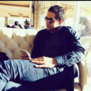 Ümıt Profil Fotoğrafı
