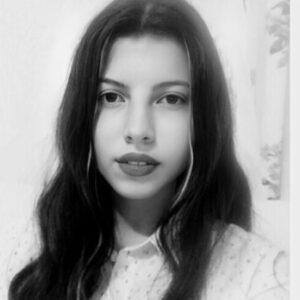 duyg özlem Profil Fotoğrafı