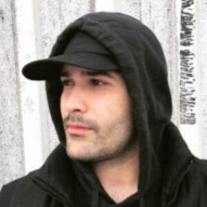 Alper Profil Fotoğrafı