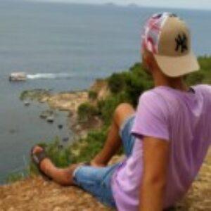 Emin Profil Fotoğrafı