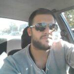 Ahmet Profil Fotoğrafı