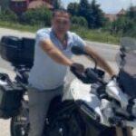 Sedat Profil Fotoğrafı